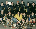 Hockey Sobre Patines Uruguayo