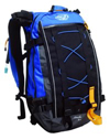 Backcountry Access Stash BC Hydration Pack