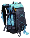 Backcountry Access Stash BC Diva Hydration Pack
