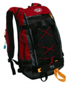 Backcountry Access Stash BC Rider Hydration Pack