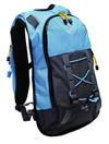 Backcountry Access Stash Diva Hydration Pack