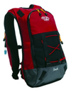 Backcountry Access Stash Hydration Pack