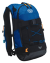 Backcountry Access Stash Rider Hydration Pack