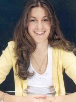 Kimberly Derrick